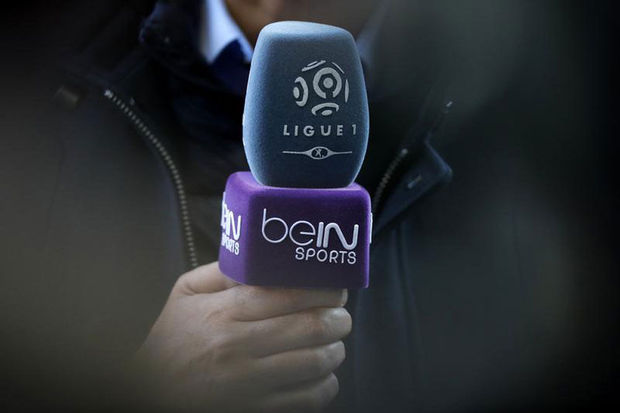 Fifa/corruption: La mauvaise passe de beIN Sports