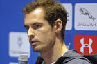 Murray reste prudent sur sa participation à l'Open d'Australie