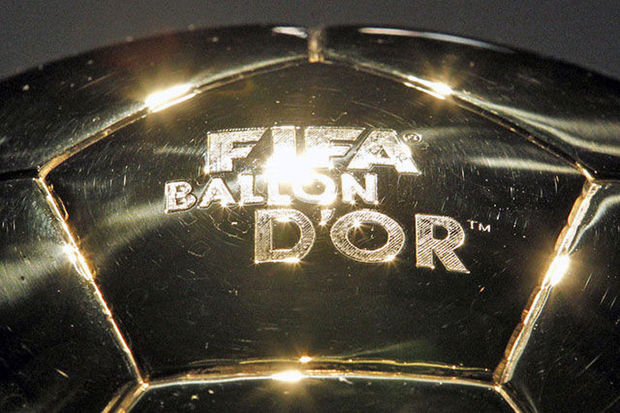 Comment les recruteurs chassent le futur Ballon d'Or