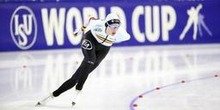 Bart Swings ponctue son weekend à Salt Lake City par un record de Belgique sur 5.000m