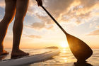 Le Stand Up Paddle veut continuer à surfer