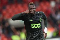Le top 20 des jeunes talents de Jupiler Pro League (6-10)