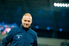 "Jess Thorup : ""Gand respire le football"""