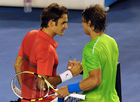 Indian Wells : Nadal VS Federer, 29e duel jeudi soir
