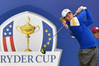 L'Europe remporte la Ryder Cup