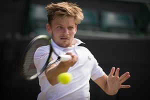 Merci Goffin, le hockey et le Tour !