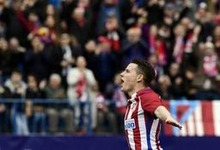 Ligue des Champions - Kevin Gameiro (Atletico Madrid) apte pour Leicester